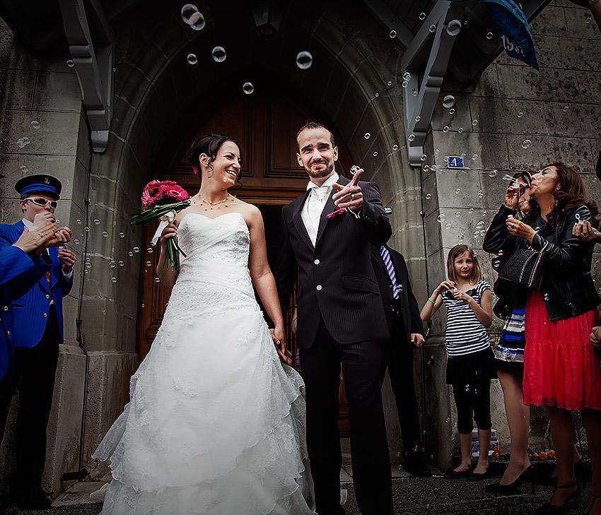 Photographe-de-mariage-9