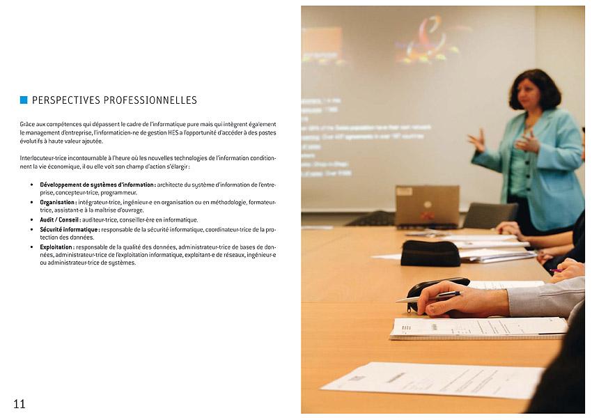 110755_Brochure Economie et Services.pdf