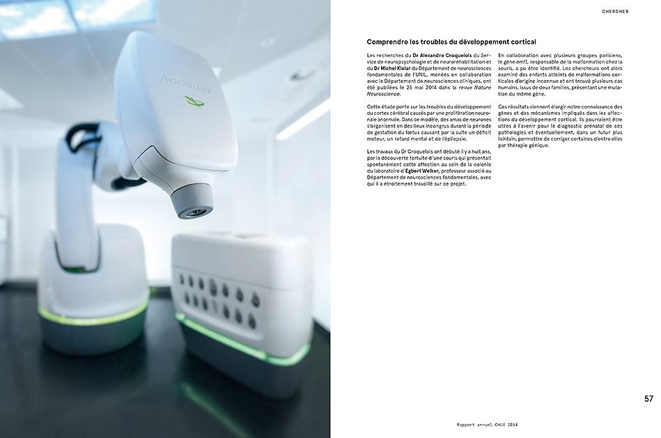 RA-CHUV-2014-08-06-intranet-high-29