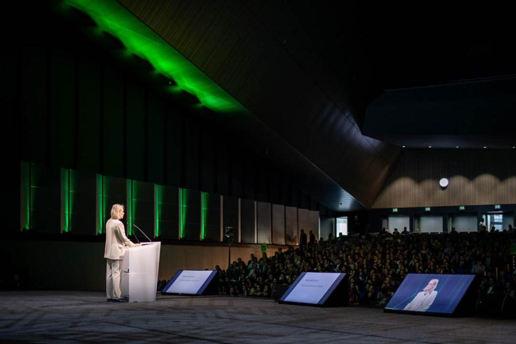 V1-0011_hesav_2019_ceremonie00000000