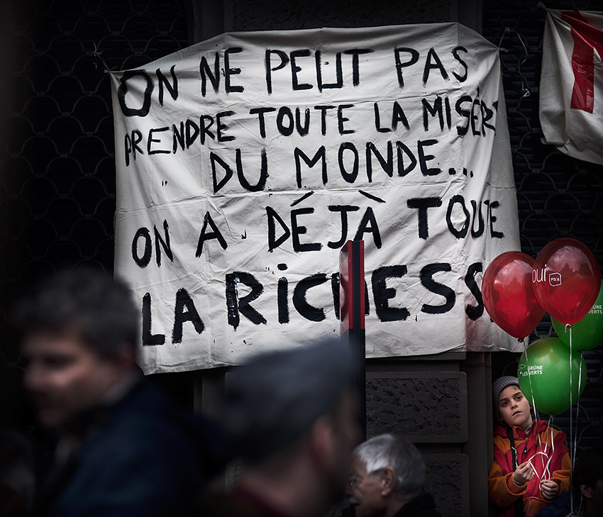 manif-suisse-ouverte-solidaire-2
