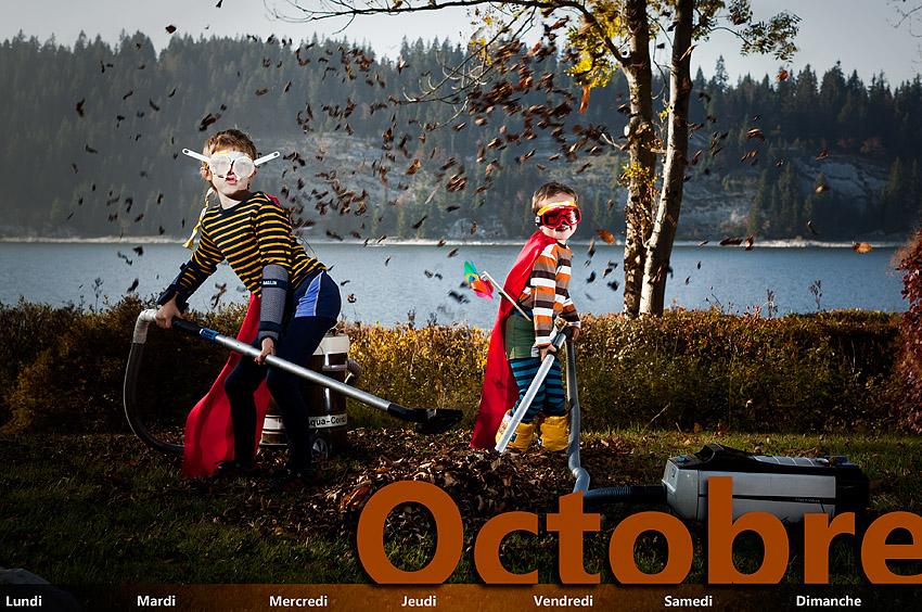 ok_octobre