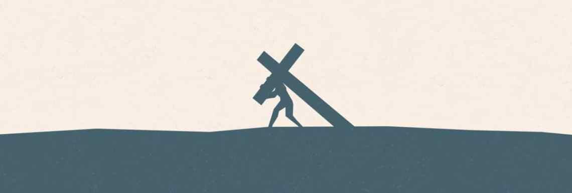 Vendredi saint image