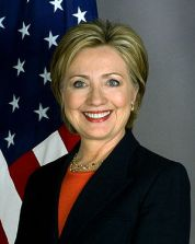 300px-Hillary_Clinton_official_Secretary_of_State_portrait_crop