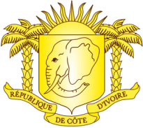 300px-Coat_of_Arms_of_Côte_d'Ivoire.svg