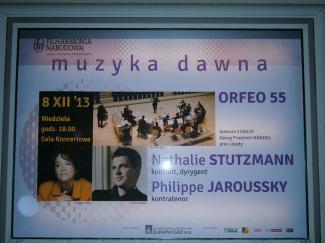 Filip w Warszawie (2013)