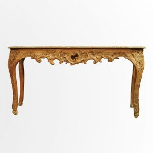 le mobilier d epoque louis xv