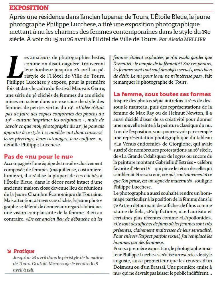 tribune_tours_etoile_bleue_17_04_14b