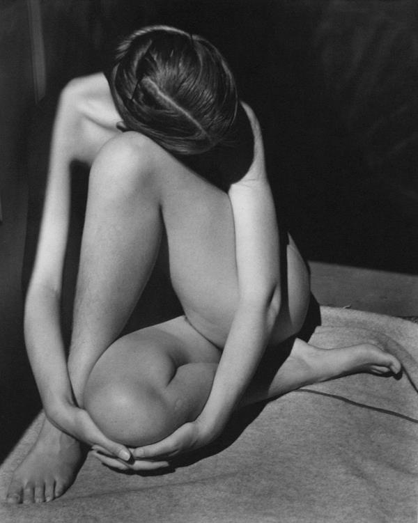 10-a-nude-edward-weston-vs-matisse
