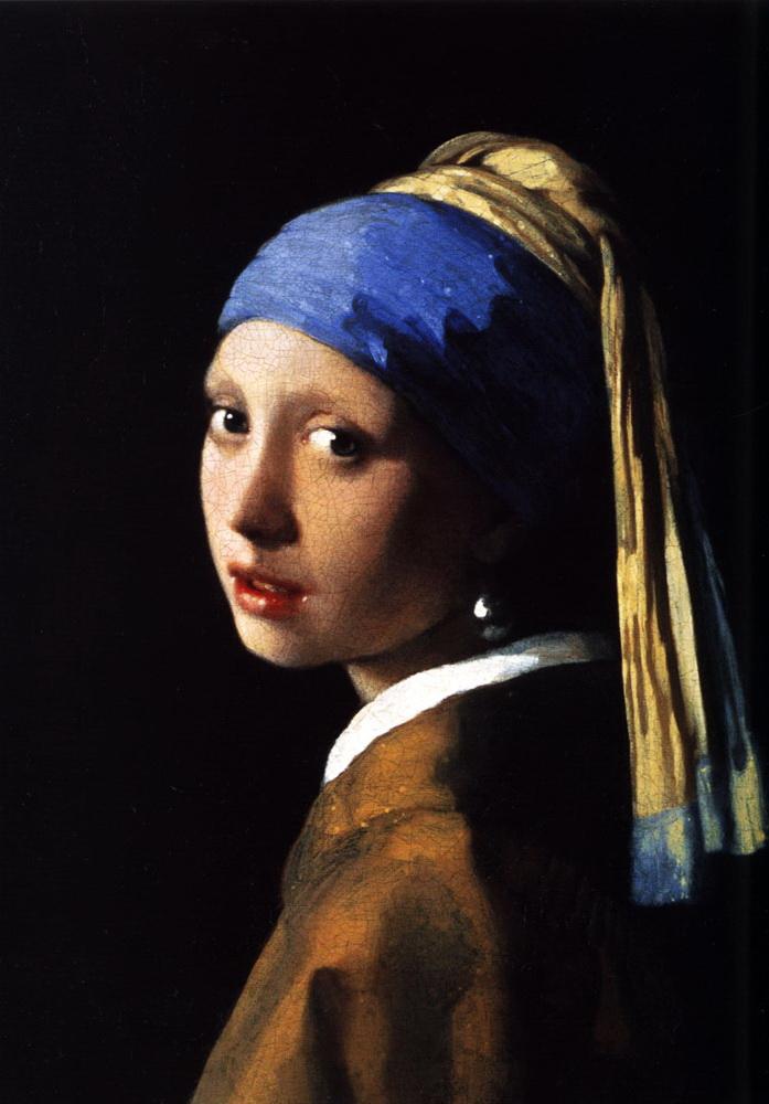 jeune-fille-perle-vermeer