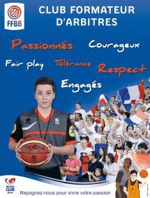 """Résultat de recherche d'images pour """"ecole d'arbitrage basket"""""""
