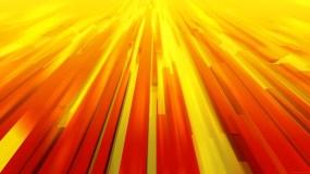 Vers le soleil