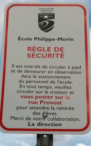 securite_pm