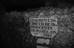 catacombes-18