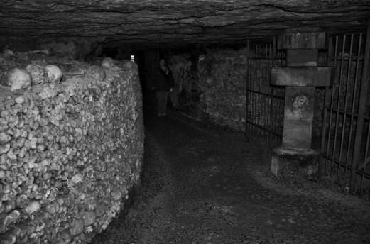 catacombes-22