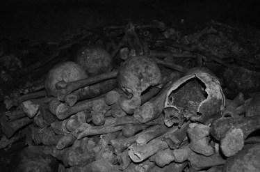 catacombes-27