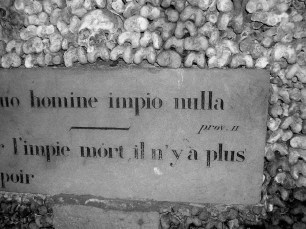 catacombes-8