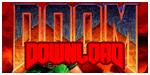 DOOM - Download
