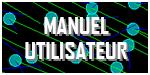 Manuel utilisateur