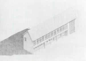 Schule, 2007
