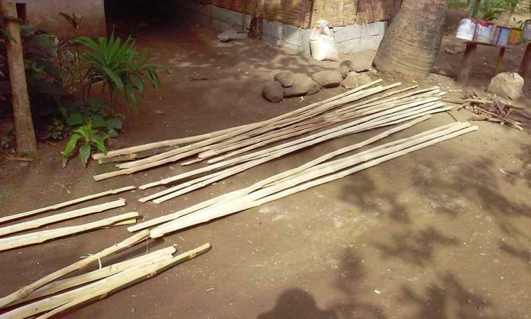 00 Freshly-cut-bamboo-for-construction