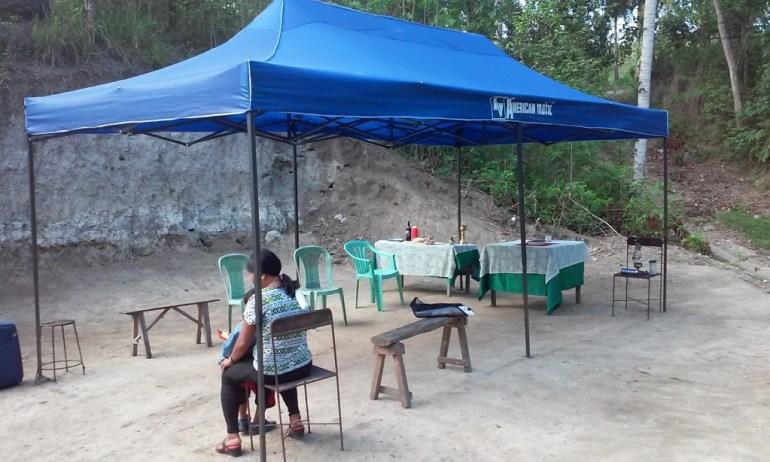 02 tent