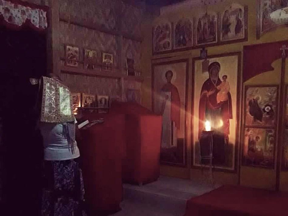 Kiamba confession