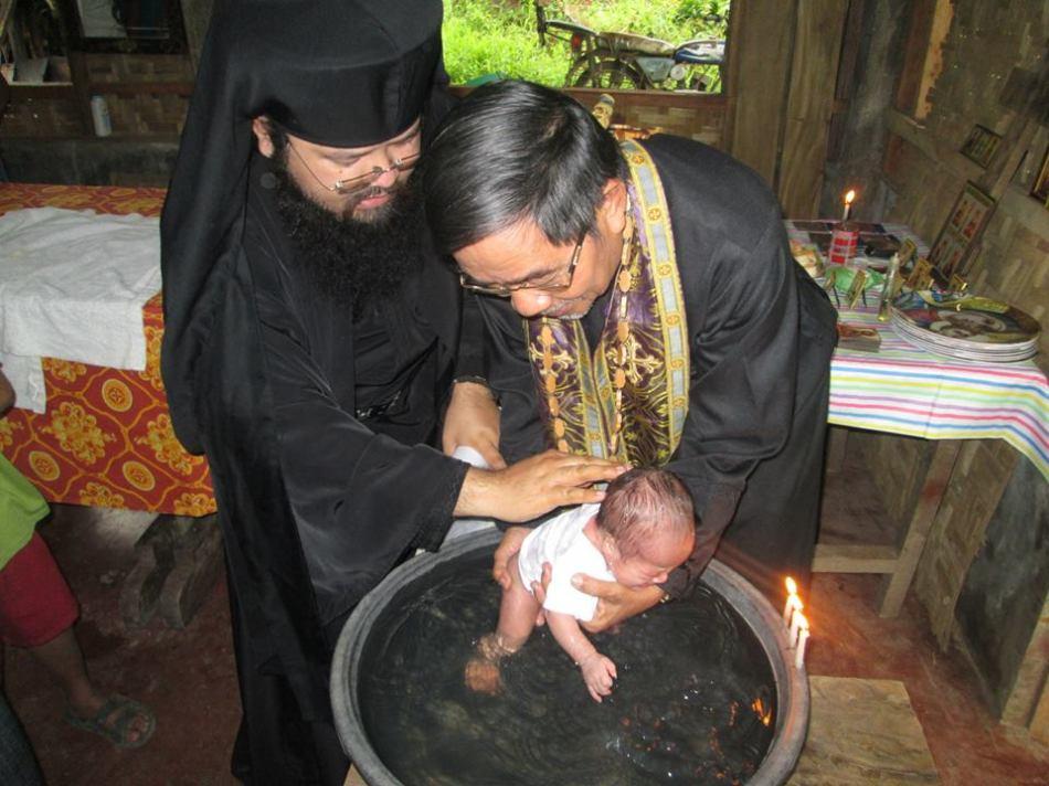 sergiusbaptism04