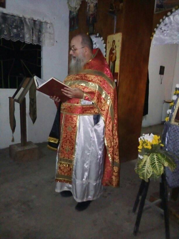 Gospel of Saint John
