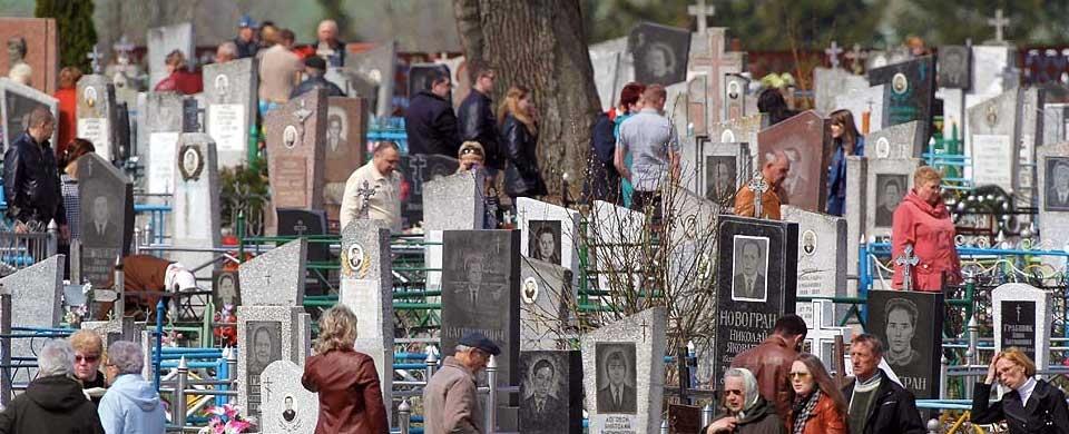 visit-graves-Belorussia