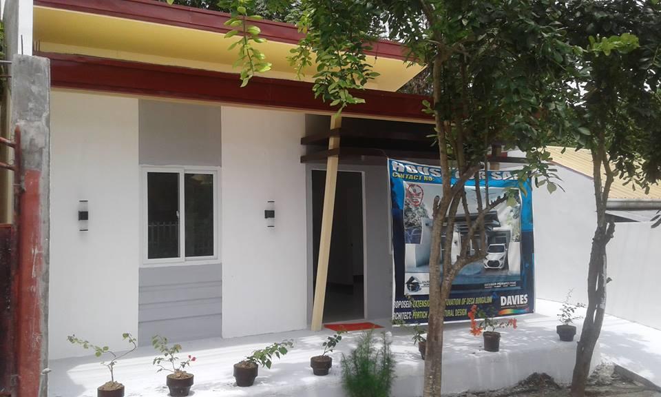 Www Loan Housing Pag Ibig