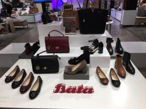 Bata women 1