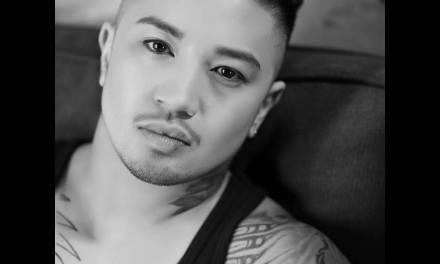 Vancouver Pinoy Pride presents LiberacIon this Saturday