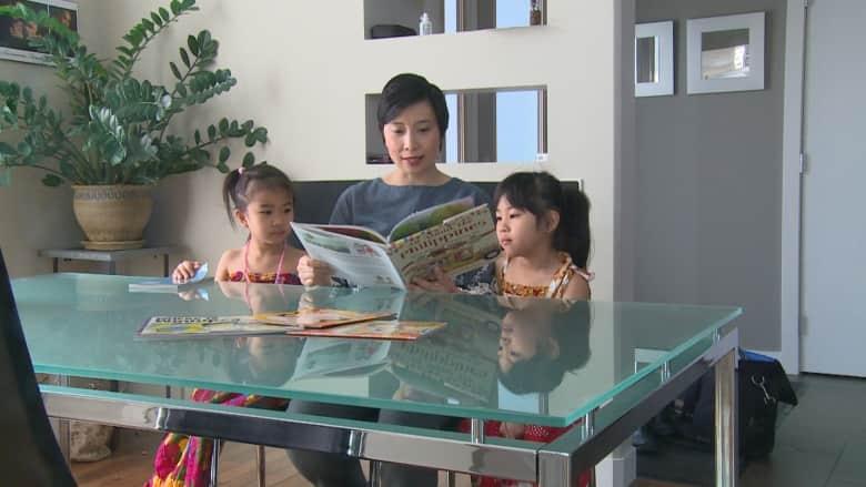 Breaking: Winnipeg launches first Filipino bilingual curriculum