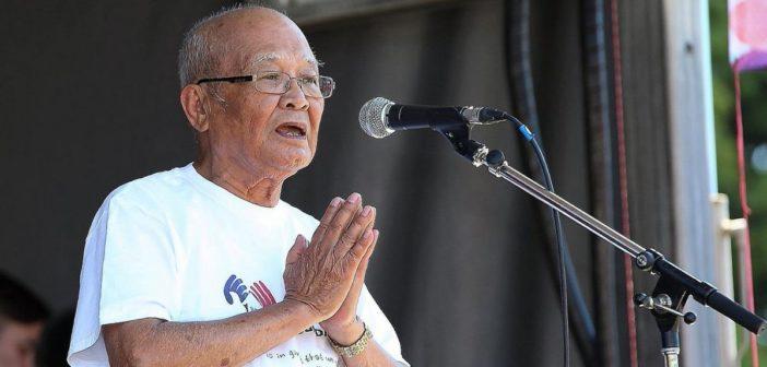 Breaking: Avendano reelected in a landslide