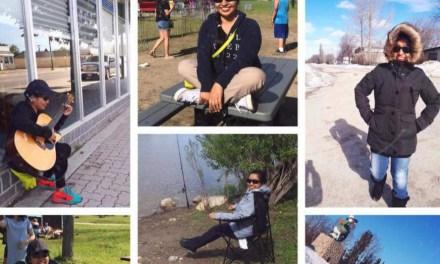Temporary foreign worker namatay sa Manitoba