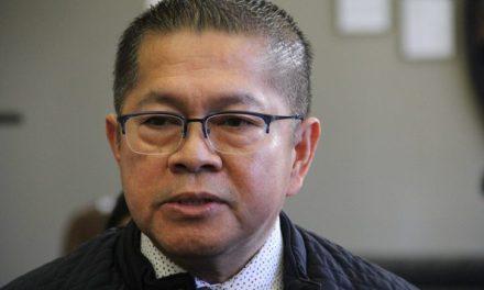 Pinoy businessman maaring makulong ng dalawang taon