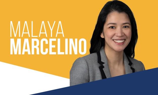 Updated: Five Filipinos run in Manitoba election