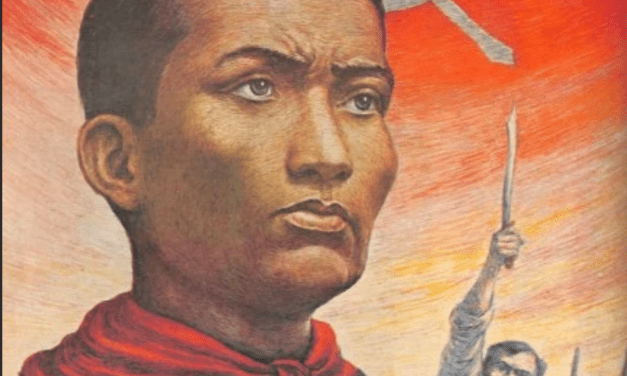 Toronto launches Bonifacio Day on November 17
