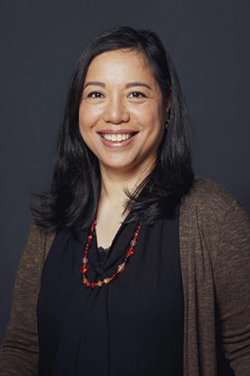 Science: Dr. Camila Esguerra is world's  leading researcher on epilepsy