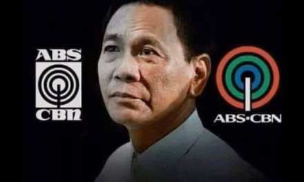 An attack on one is an attack on all:Philippine journalism and the closure of ABS-CBN