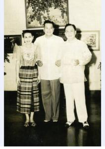 judge-michaella-recto-circa-1953-grandfather-claro-m-recto-with-wife-aurora-philippine-presidential-candidate-and-defense-secretary-ramon-magsaysay