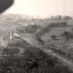 Battle-of-Manila-1945-02