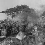 Battle-of-Manila-1945-23