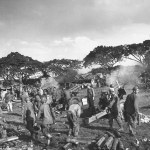 Battle-of-Manila-1945-24