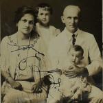 Lednicky-Victor-Eugene-family-1924-passport