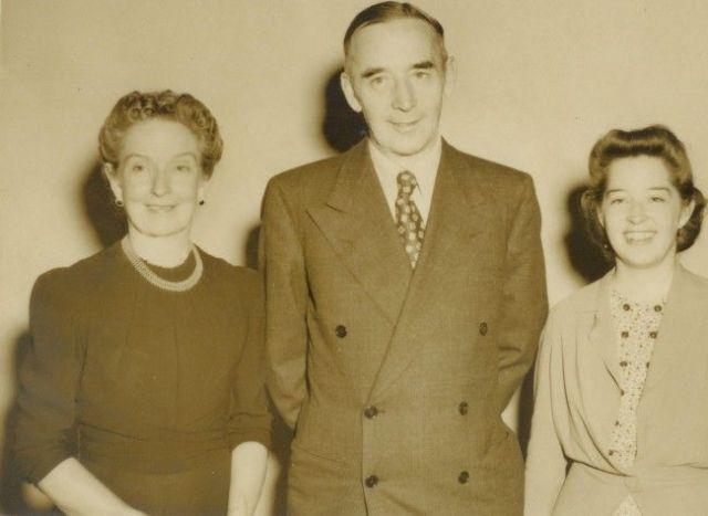 Lyman-Ella-Harold-Ella