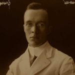 Merchant-Eustace-1915-passport-photo
