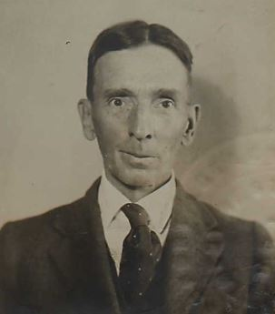 Minor-James-Garrett-1924-passport-photo