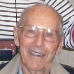 Northam-Douglas-age-92